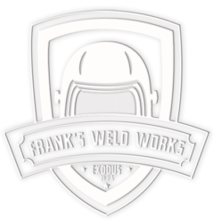 Franks Weld Works